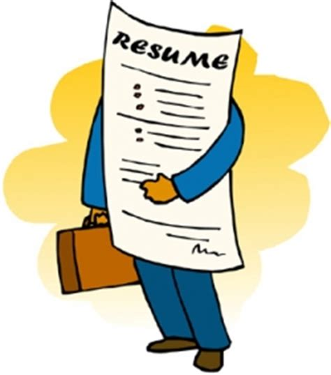 How to Properly and Professionally Send Your Resume via